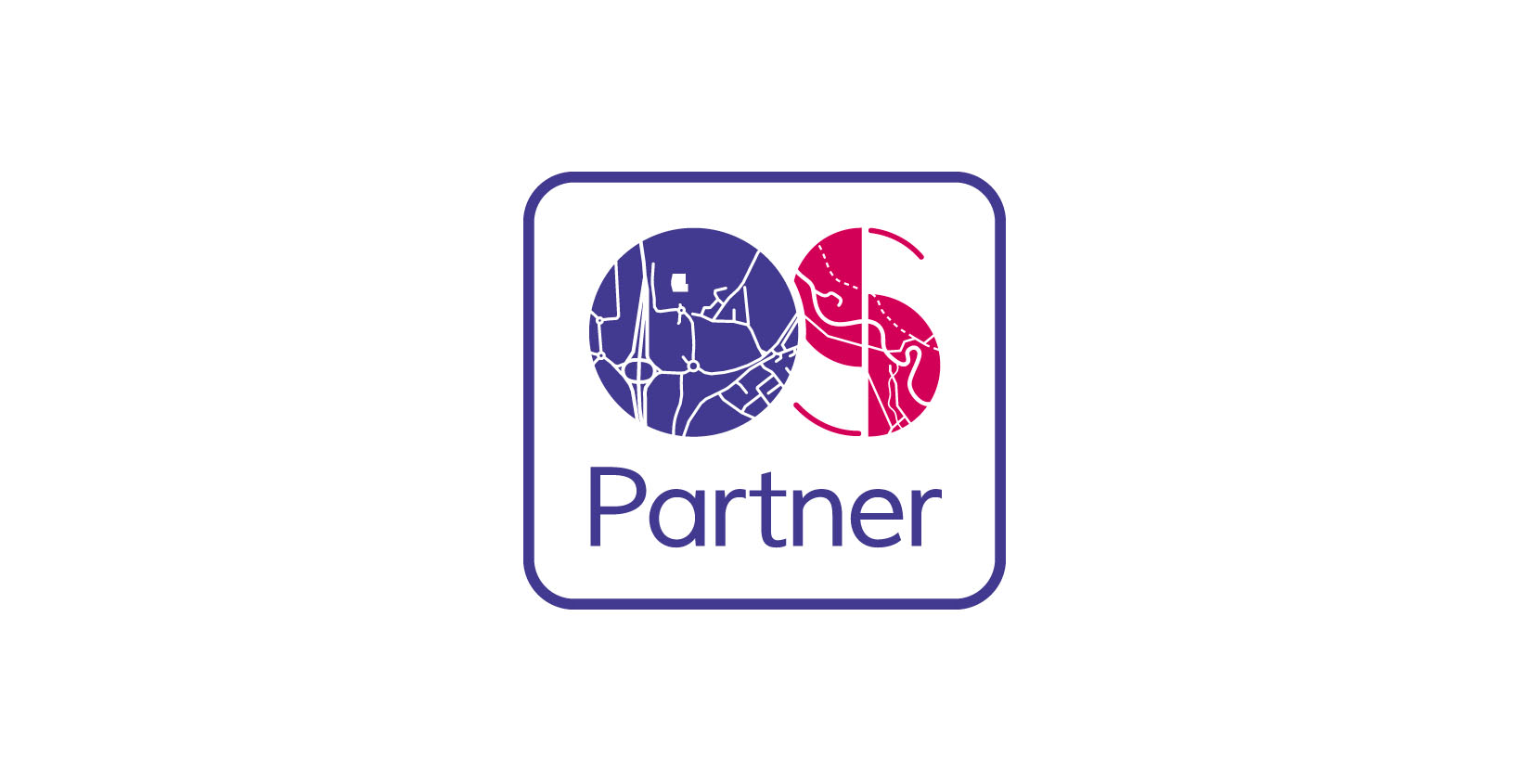 map16 become Ordnance Survey Partner
