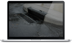 Solutions - Drainage